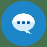 Begin-conversation