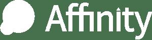 affinity-logo-3x