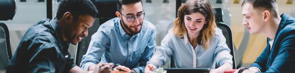 Customer-feedback-header