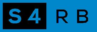 S4RB Logo